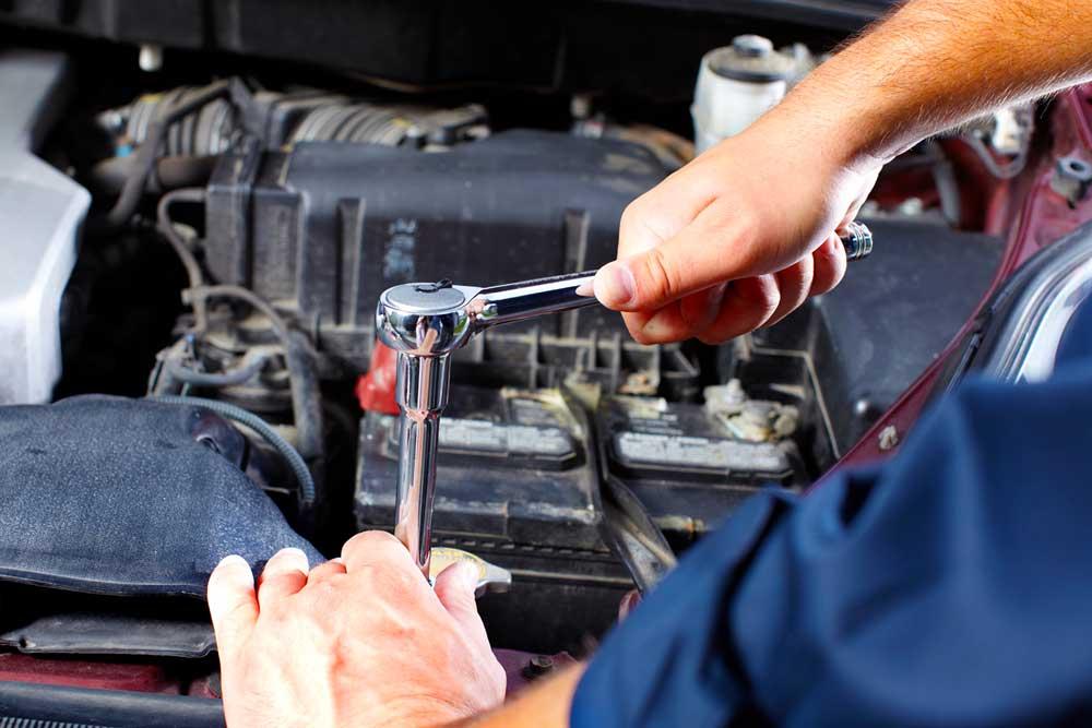 photo-auto-repair